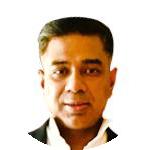 Razak Amin (Shahid)
