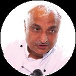 Asian Restaurants & Takeaways Awards Kuldeep Singh
