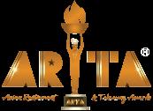 logo-ARTA