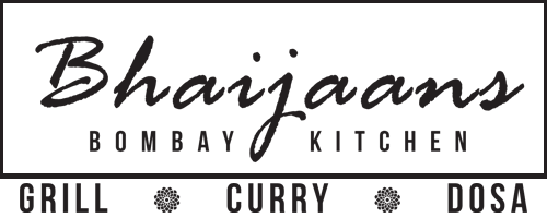 logo curry palace