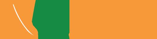 ARTA Regional Winners 2018 Spice Lounge