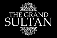 ARTA Regional Winners 2018 The Grand Sultan