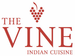 ARTA Regional Winners 2018 The Vine Indian Cuisine