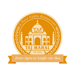 ARTA Regional Chef of the Winners 2019 Taj Mahal