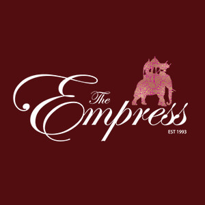 ARTA Regional Chef of the Winners 2019 The Empress
