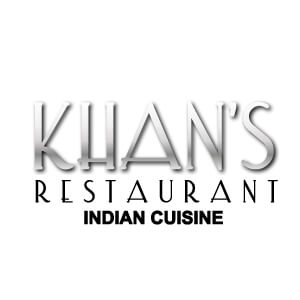 ARTA Regional Chef of the Winners 2019 Khan's