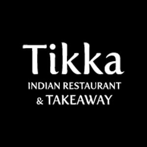 ARTA Regional Chef of the Winners 2019 Tikka Restaurant