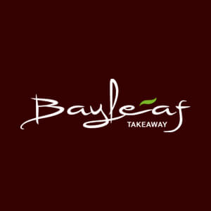 ARTA Regional Winners 2019 Bayleaf Indian Takeaway