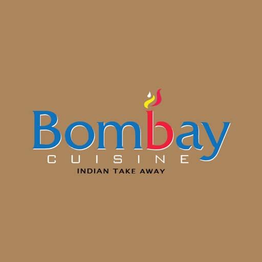 ARTA Regional Winners 2019 Bombay Cuisine