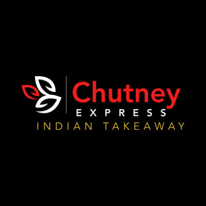 ARTA Regional Winners 2019 Chutney Express