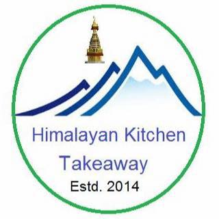 ARTA Regional Winners 2019 Himalayan Kitchen