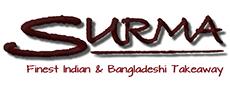 ARTA Regional Winners 2019 Surma Takeaway