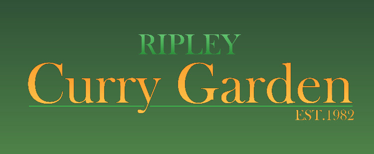 ARTA Regional Winners 2019 Ripley Curry Garden