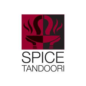ARTA Regional Winners 2019 Spice Tandoori
