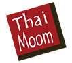 RTA Best of Thai Restaurant of the Year logo Thai Moom